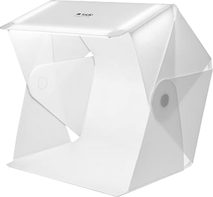 Foldio3 Modelleri