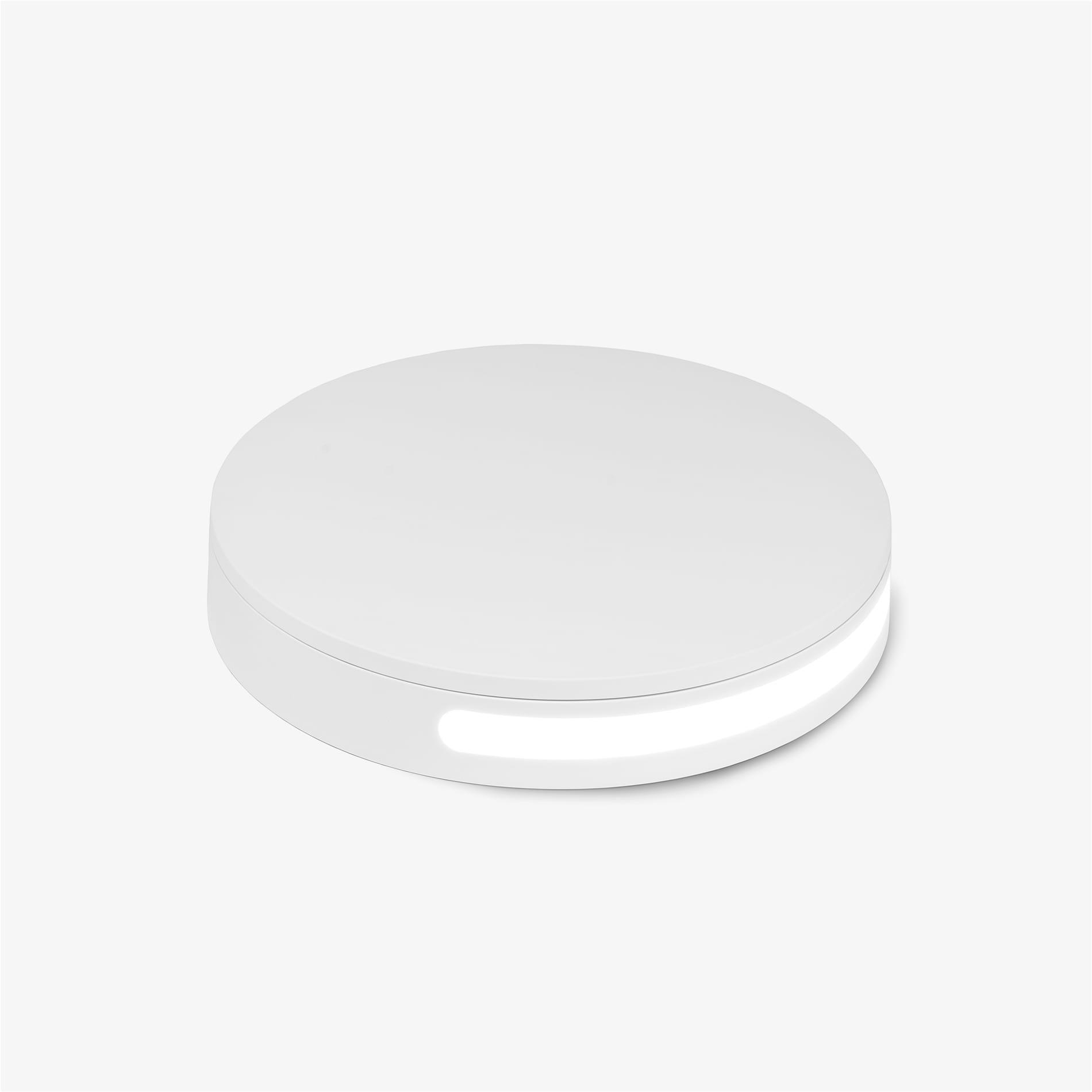 folfio-360-smart-turntable